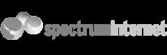 spectrum-2-website72x-ConvertImage